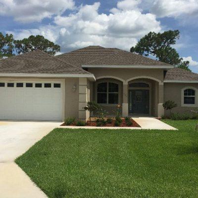 323 Dozier Ave, Seabring, FL
