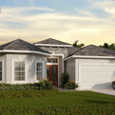926 Dozier Ave, Sebring, FL 33875