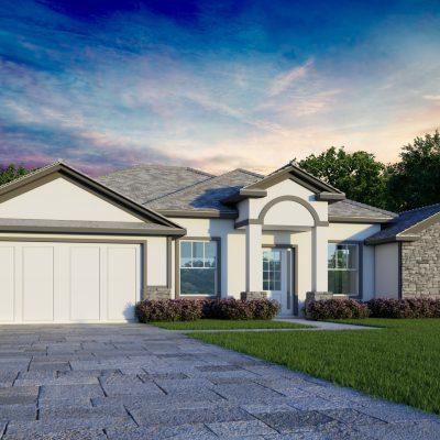 922 Dozier Ave, Sebring, FL 33875