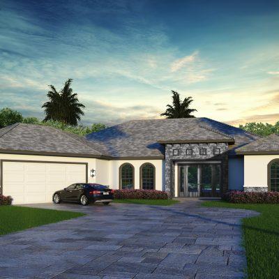 20700 Quinn St, Orlando, FL 32833