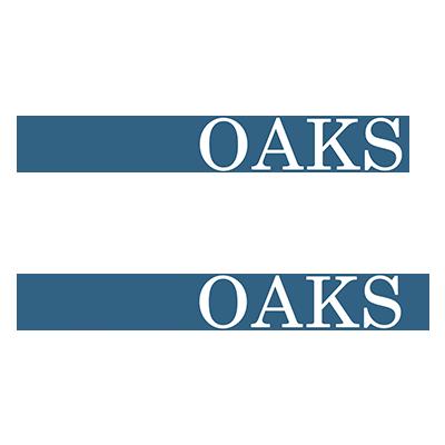 TheOaks_Duel_Logo_400x400